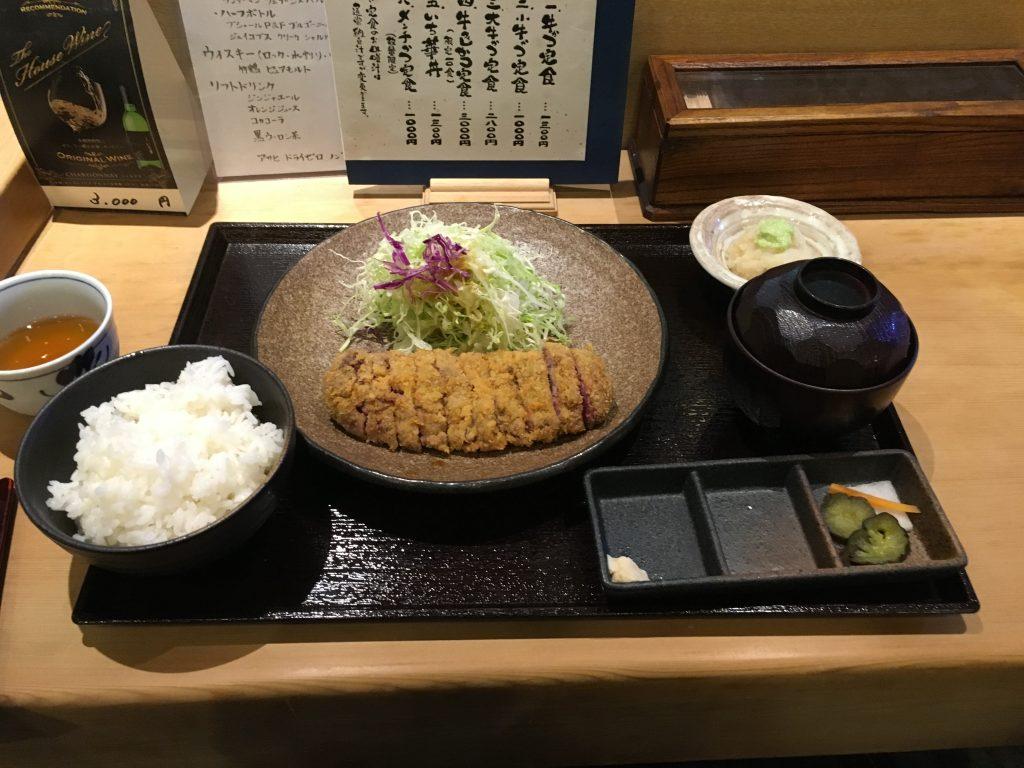 gyukatsu4